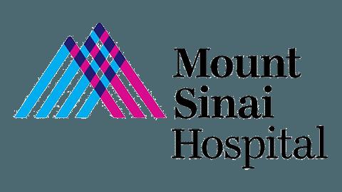 Job | Licensed Clinical Social Worker @ Mount Sinai REACH