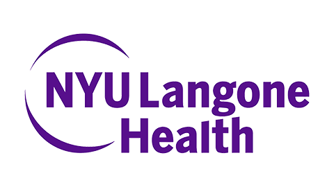 NYU Langone Hospital Brooklyn - Hep Free NYC