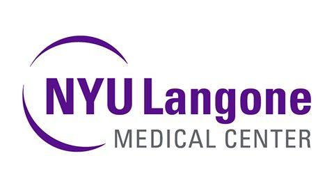 NYU Langone Medical Center - Hep Free NYC