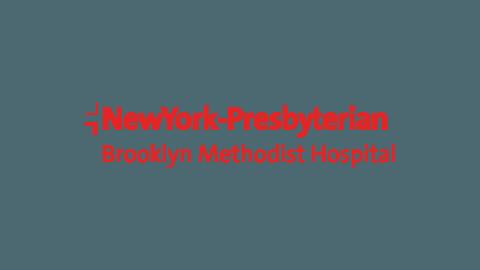New York Presbyterian Brooklyn Methodist Hospital - Hep Free NYC