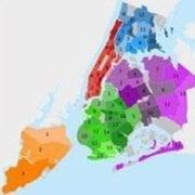 NYC-neighborhoods